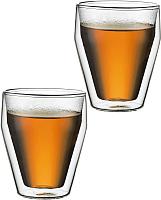 Набор бокалов для воды Bodum Titlis / 10481-10 -