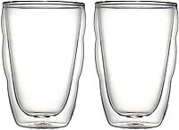 Набор бокалов для воды Bodum Pilatus / 10485-10 -