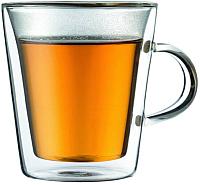 Набор для чая/кофе Bodum Canteen / 10325-10 -