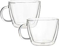 Набор для чая/кофе Bodum Bistro / 10608-10 -