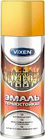 Эмаль Vixen VX-53007 (520мл, золото) -