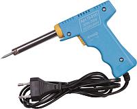 Паяльный пистолет Rexant 12-0161 -