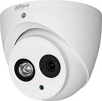 Аналоговая камера Dahua DH-HAC-HDW1400EMP-A-0360B-S2 -