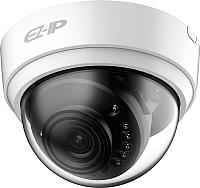 IP-камера Dahua EZ-IPC-D1B20P-0280B -