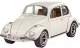 Сборная модель Revell Автомобиль VW Жук 1:32 / 07681 -