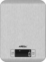 Кухонные весы Aresa AR-4302 -