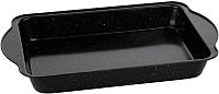 Форма для запекания Walmer Black Marble / W12022426 -