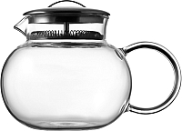 Заварочный чайник Walmer Cordial / W37000202 -