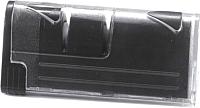 Ножеточка механическая Walmer Home Chef / W30026012 -