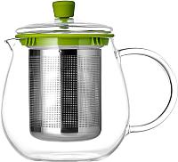 Заварочный чайник Walmer Mint Tea / W29005100 -