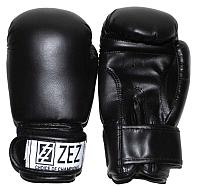 Боксерские перчатки No Brand 8-OZ-X -
