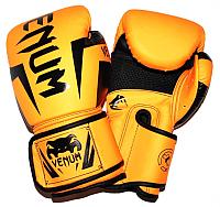 Боксерские перчатки No Brand ZTQ-116-14 -