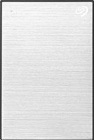 Внешний жесткий диск Seagate Backup Plus Silver 5TB (STHP5000401) -