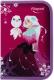 Пенал Maped Princess (с наполнением) -