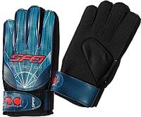Перчатки вратарские No Brand S-9400 -