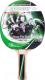 Ракетка для настольного тенниса Donic Schildkrot Top Team 400 -