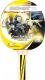 Ракетка для настольного тенниса Donic Schildkrot Top Team 500 -