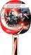 Ракетка для настольного тенниса Donic Schildkrot Top Team 600 -