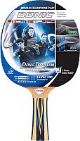 Ракетка для настольного тенниса Donic Schildkrot Top Team 700 -