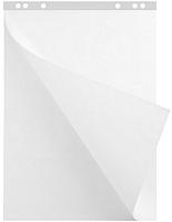 Бумага для флипчарта OfficeSpace 60x90см / 257325 (20 листов, белый) -