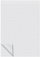 Бумага для флипчарта OfficeSpace 60x90см / 257324 (20 листов, клетка) -