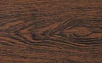 Пленка самоклеящаяся Color Dekor 8039 (0.45x8м) -