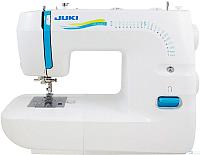 Швейная машина Juki HZL-353 -