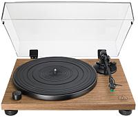 Проигрыватель виниловых пластинок Audio-Technica AT-LPW40WN -