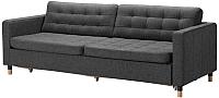 Диван Ikea Ландскруна 293.198.80 -