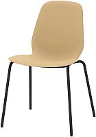 Стул Ikea Лейф-Арне 893.041.78 -