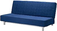 Диван Ikea Бединге 893.091.14 -