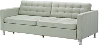 Диван Ikea Ландскруна 893.198.77 -