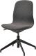 Стул офисный Ikea Лонгфьелль 992.097.98 -