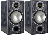 Элемент акустической системы Monitor Audio Bronze Series 2 (black oak) -