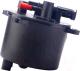 Топливный фильтр Stellox 2100509SX -