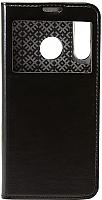 Чехол-книжка Case Hide Series для P30 Lite (черный) -