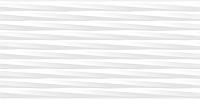Плитка Argenta Baikal Lined Brillo (300x600) -