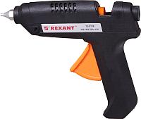 Клеевой пистолет Rexant 12-0108 -