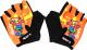 Перчатки для пауэрлифтинга No Brand GH-1001-M -