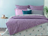 Комплект постельного белья Блакiт 4133/5122(01) -
