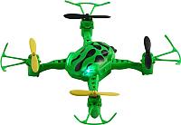 Квадрокоптер Revell Froxxic / 23884 (зеленый) -