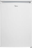 Холодильник с морозильником Midea MR1086W -