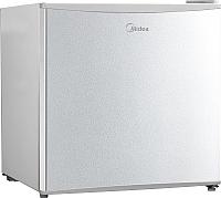 Холодильник без морозильника Midea MR1049S -