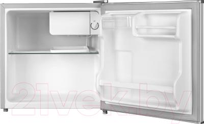 Холодильник без морозильника Midea MR1049S