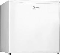 Холодильник без морозильника Midea MR1049W -