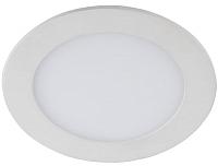 Точечный светильник ЭРА LED 1-6-4K eco / Б0033009 -