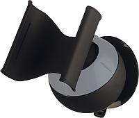 Держатель для портативных устройств Intego AX-0220 (серебристый) -