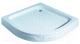 Душевой поддон Bravat Type-R1 90x90 / P29 -