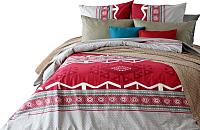 Комплект постельного белья Блакiт 4133/4898(01) -