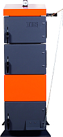 Твердотопливный котел TIS Pro 25 -